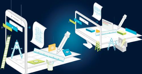 Especialização em Desenvolvimento de Sistemas Web e Mobile