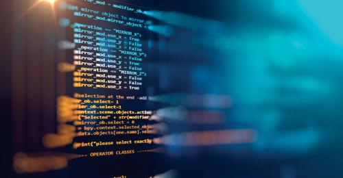 Especialização em Engenharia de Software