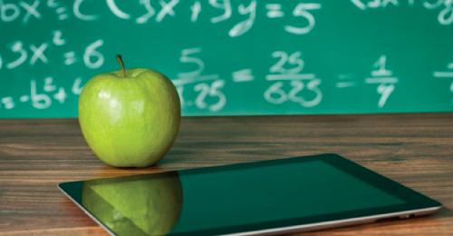 Especialização em Gestão Pedagógica