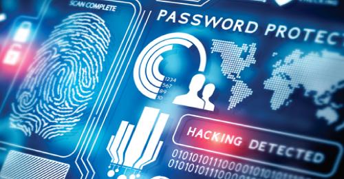 Especialização em Segurança Da Informação