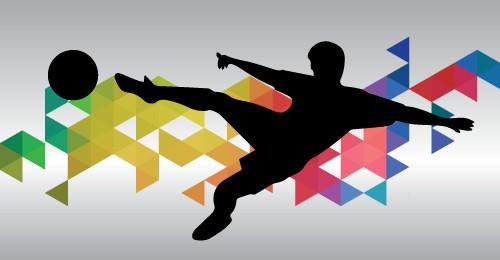 Futsal I ALUNOS