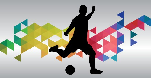 Futsal I