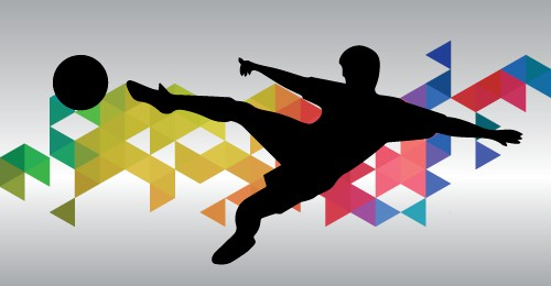 Futsal II ALUNOS