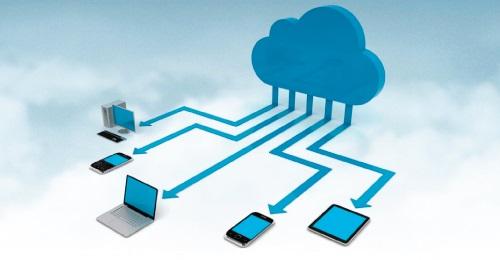 Especialização em Arquitetura de Computação em Nuvem
